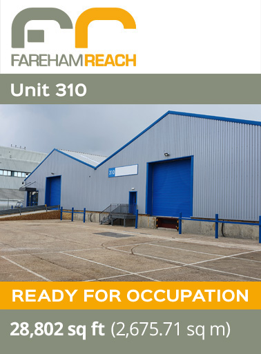 28,802 sq ft - Download Brochure